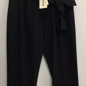 PLEASE pantalone P975DD02C