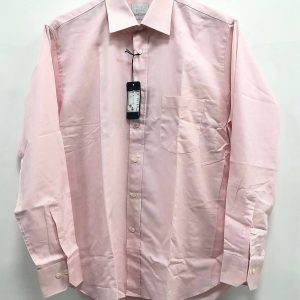 PETER & SONS camicia FG529