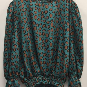 SUSY MIX blusa BS06